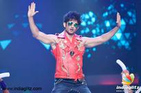Sushant excited to perform at IIFA 2017! READ WHY