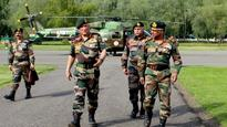 J&K 'human shield' row: Can't tell Army to just 'wait and die' if people throw stones, petrol bombs, says Bipin Rawat