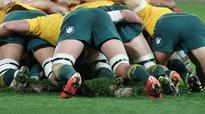 AAMI Park reassure Melbourne Rebels, will re-surface sections of pitch