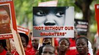 First missing Chibok girl found in Nigeria, pregnant