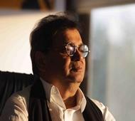 Subhash Ghai initiates a film festival in Jammu and Kashmir