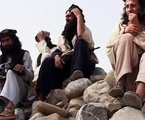 Taliban In A 'Power Struggle' Amid ISI Meddling: Analysts