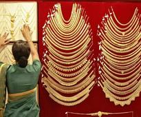 Gold demand flat in 2015 despite strong recovery: WGC
