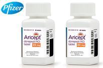 Pfizer to acquire Anacor
