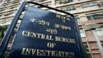 Vyapam scam: CBI files chargesheet against three accused
