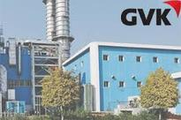 GVK Power & Infrastructure rallies 6.7% after subsidiary settles dispute with HDIL