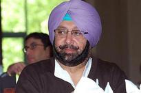 Amarinder Singh declares Dubai flat, jewellery in Rs 48.29 cr assets