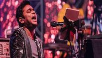 Wembley concert: Fans 'disappointed' as Rahman croons non-Hindi songs
