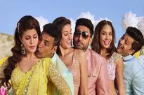 Ten memorable Bollywood comedies