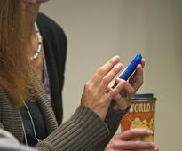 New Rat Study Ignites Debate Over Link Between Cell Phone Use And Cancer