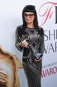 Norma Kamali, Donna Karan and Beyonce inspire and are honored at the CFDA awards