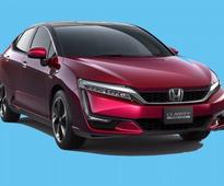 A startup just showed why hydrogen vehicles are better than electric -- but there's a catch