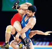 Holding on to hope, Sushil moves court