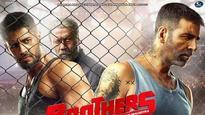 'Brothers' Sidharth Malhotra-Akki to star in 'Bade Miyan Chote Miyan 2'