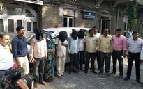 Mumbai: After three months of investigation, police solve murder case of 12-year-old boy