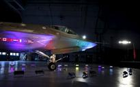 Lockheed's F-35 jet to face delay in testing: U.S. govt officials