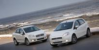 Overdrive2013 Fiat Linea and Punto