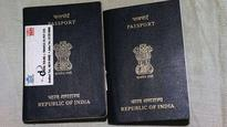 Delhi HC directs Centre to issue passport to Manipur couple exiled for 23 years