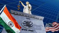WTO battles: How India wants to pay US in its own coin