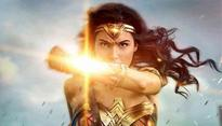 Wonder Woman: feminist icon or symbol of oppression?