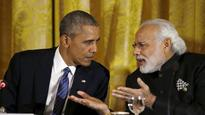This June, PM Modi may address joint session of the US Congress