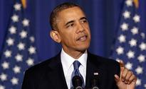 Poll: Obama Has Highest Approval Rating Compared with Outgoing Presidents