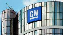 General Motors recalls 2.2 million cars in China