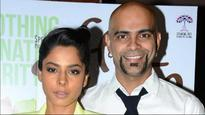 Move over a Breakup song, Raghu Ram-Sugandha Garg give divorce goals with THIS post on Instagram