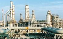 India to expand petrochemical industries in north-east to tap markets in neighbouring countries