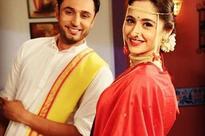 Ishq Ka Rang Safed update: Parshya and Dhaani's wedding to be stalled