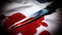 Delhi Police solves murder mystery of DJB employee in 24 hours