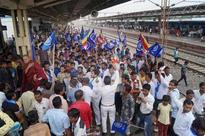 The rising ire against Dalits and Muslims
