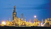 A new headache for state government in refinery case