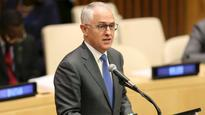 The American solution: could Malcolm Turnbull's promise see an end to Manus and Nauru?