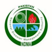 AJK: NDMA provides 2000 winterized tents for Indian firing affectees