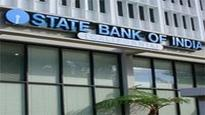 SBI to raise up to Rs 12,000 crore by tier-II bonds