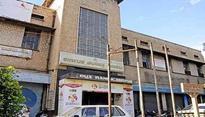 Iconic Kannada cinema hub 'Badami House' to be demolished