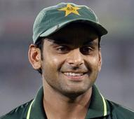 Any match against India is always special: Mohammad Hafeez