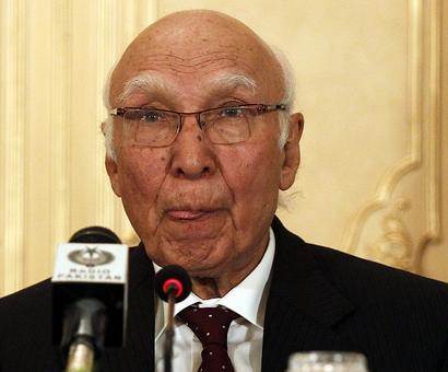 Pakistan presses ICJ for early hearing of Kulbhushan Jadhav cas