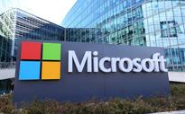 Can't force Microsoft to give customer emails stored outside US, court tells govt
