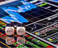 Top trading ideas for today by MOSL: Buy L&T, Bajaj Finance