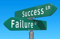 How to Flip Failure to Make Startup Success ft. Nihal Mehta