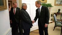 Leader, poet & visionary: Interesting trivia from the life and times of Atal Bihari Vajpayee