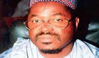 Niger declares 3 days of mourning as former governor Kure dies at 60