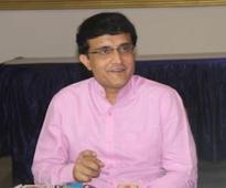 'Virat Kohli needs MS Dhoni in leadership capacity'
