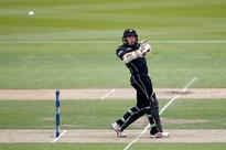 Latham, bowlers star in Canterbury's close win