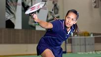 Badminton: Shake-up in Singapore's women's doubles team