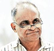 SCA, Shah file intervention application in Lodha case