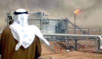 Kuwaiti court says petrol price hike unlawful