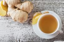 7 Reasons To Add Ginger To Your Diet